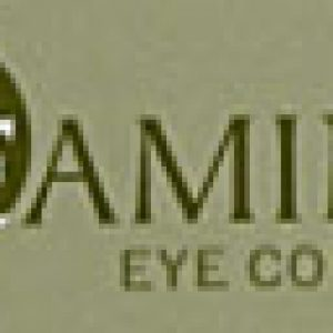Teamine Eye Complex