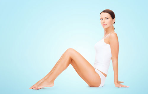 Vascular Laser Treatment
